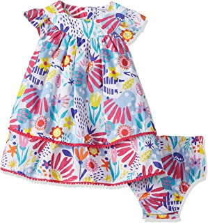 Minoti Girl's Parade 5 Top And Pant set