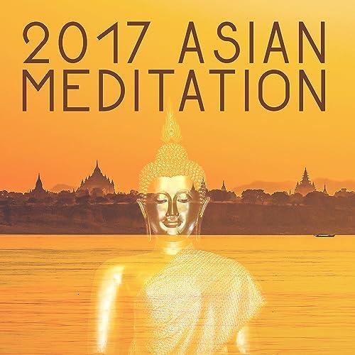 Meditation: Buddha Lounge de Kundalini: Yoga, Meditation ...