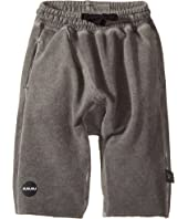 Nununu - Raw Shorts (Infant/Toddler/Little Kids)