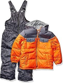 Ixtreme Boys Snowsuit