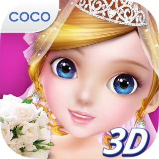 Best all coco games Reviews