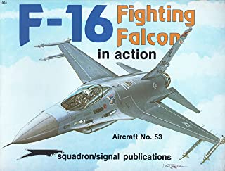 Best 53 fighter squadron Reviews