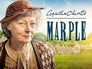 Agatha Christie's Marple, Season 5