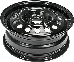 Dorman 939-248 Steel Wheel (15x5.5