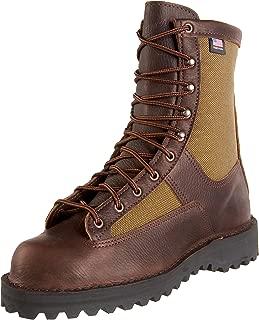 Danner Men's Grouse Hunting Boot