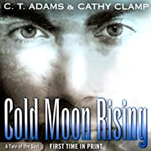 Written by C.T. Adams,Kathy Clamp,Adam Epstein,Audible Studios ...