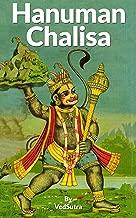 incarnation of lord shiva