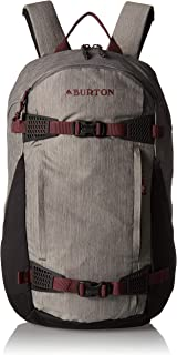 Multi-Season Women's Day Hiker 25L Hiking/Backcountry Backpack