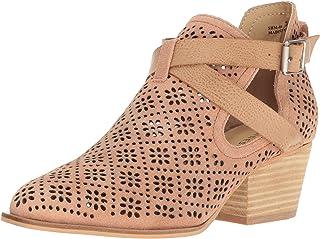 حذاء سيدني للكاحل للسيدات من تشاينيز لوندري