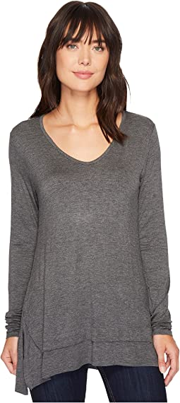 Stetson - 1404 Rayon Knit Scoop Neck Top
