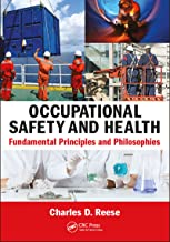 Best fundamental safety principles Reviews