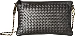 Chain Crossbody Pouch