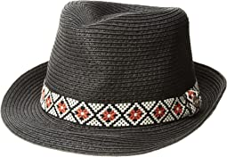 Roxy - Sentimiento Hat