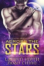 across the stars book