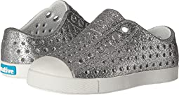 Native Kids Shoes - Jefferson Bling (Toddler/Little Kid)