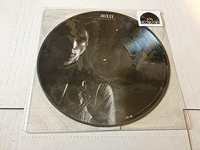 Best andy black vinyl Reviews