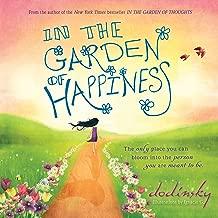 in the garden of happiness dodinsky