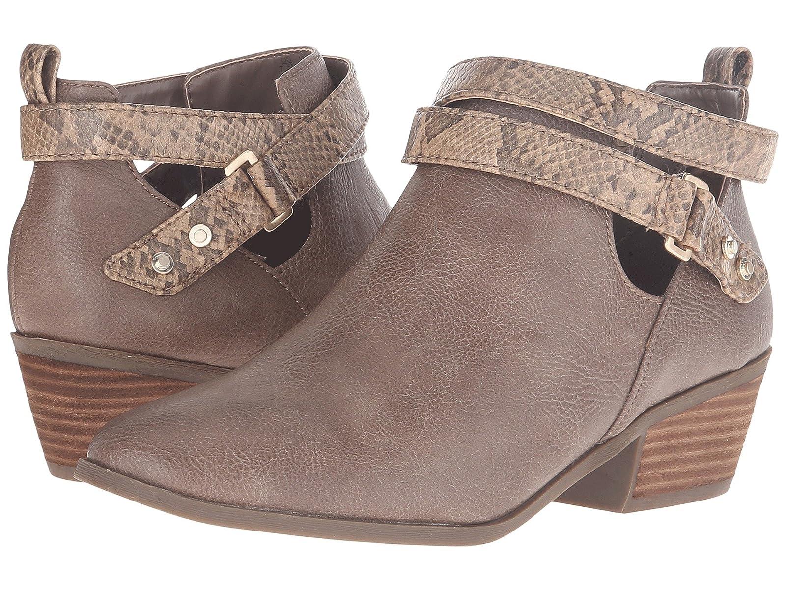 Dr. Scholl's BaxterCheap and distinctive eye-catching shoes