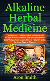 healthy naturals free