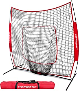 Best bow net pro series Reviews