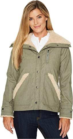 Marmot - Rangeview Jacket
