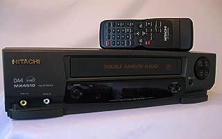 Best hitachi video recorder manual Reviews