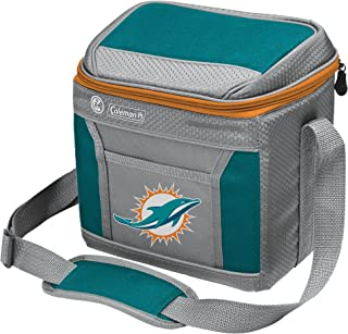 nfl miami dolphins merchandise
