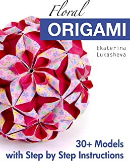 Best order origami flowers Reviews