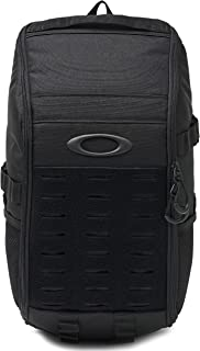 Oakley Extractor Sling Pack 2.0 Blackout