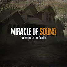 Best miracle of sound welcome to the family Reviews