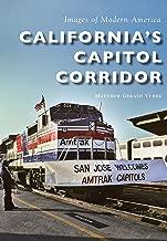 California's Capitol Corridor (Images of Modern America)