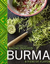 Best state of burma Reviews