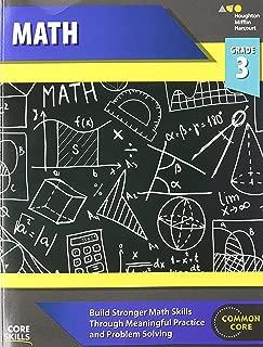 Best houghton mifflin math games Reviews