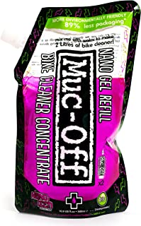 Muc Off 354US Bicycle Cleaner