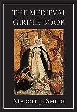 في العصور الوسطى مجسم كتاب