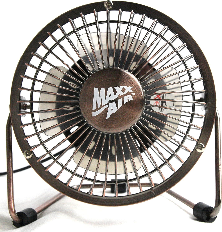 MaxxAir HVDF8 8