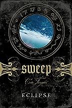 Eclipse: Book Twelve (Sweep 12)