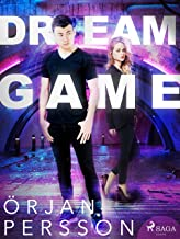 Dream Game (Swedish Edition)
