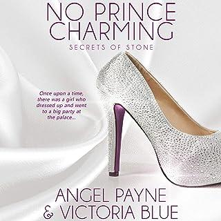 No Prince Charming: Secrets of Stone, Book 1