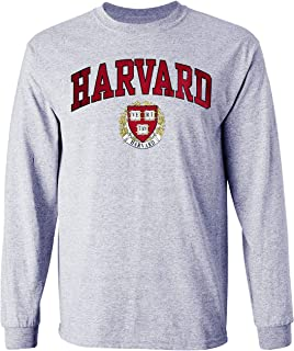 Best harvard university logo Reviews