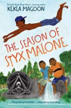 Best the season of styx malone Reviews