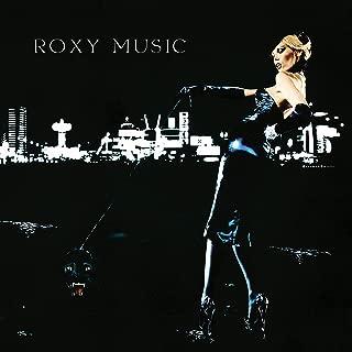 roxy by proxy vinyl