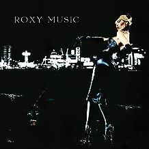 Best roxy club music Reviews