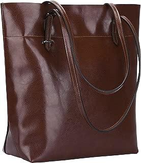 Best www dooney & bourke handbags com Reviews