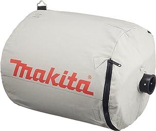 マキタ(Makita) 小型集じん機用ダストバッグコンプリート A-35667