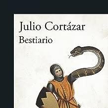 Bestiario [Bestiary]