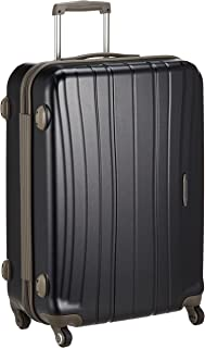 [プロテカ] スーツケース 日本製 フラクティII 76L 71 cm 4kg