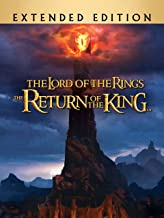 Best return of the king extended Reviews