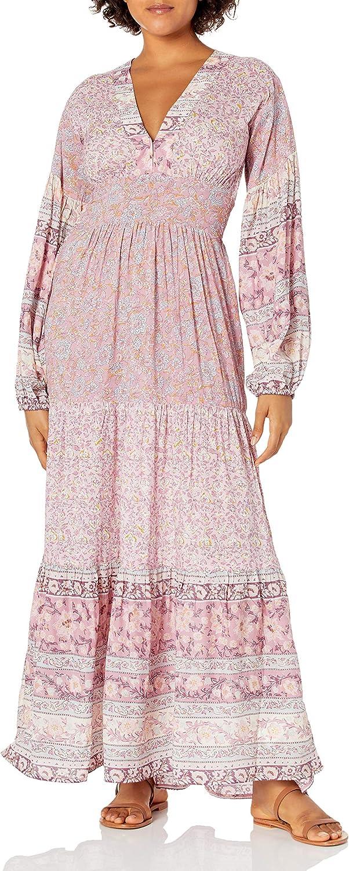 Billabong Women's Cosmos Dress