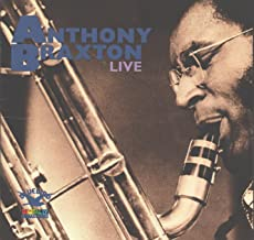 Best anthony braxton dave holland Reviews